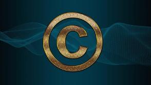影视作品版权有效期限是多长?版权登记办理流程是怎样的?