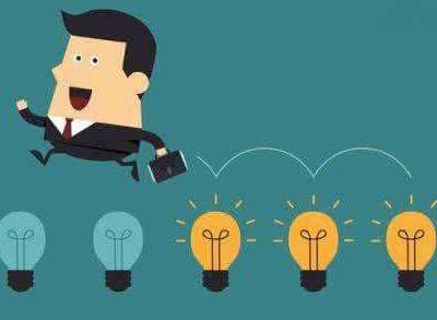 专利转让合同都有哪些注意事项?