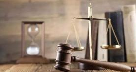 简单解读专利权,专利权入门知识