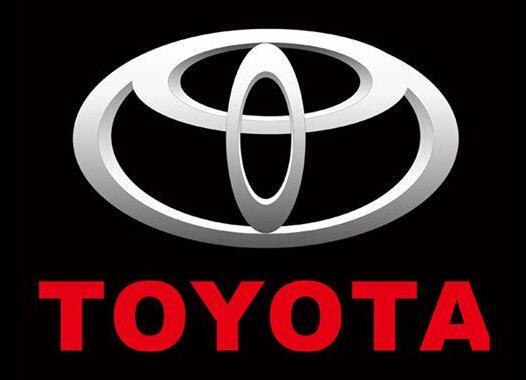 """丰田申请""""虚拟天窗""""技术专利 可看到外部汽车动态图像"""