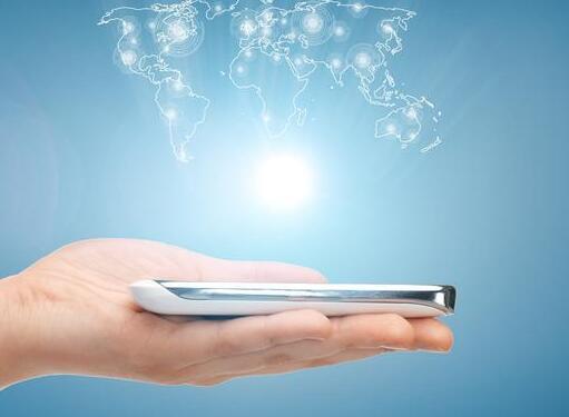 什么样的技术可以申请国家专利?怎么申请?