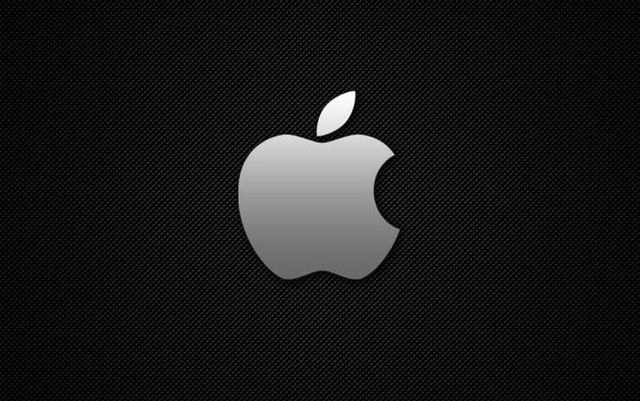 """苹果公司败诉!一对意大利兄弟赢得""""乔布斯""""商标权"""