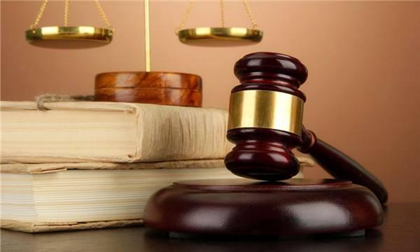 专利侵权纠纷归谁管?