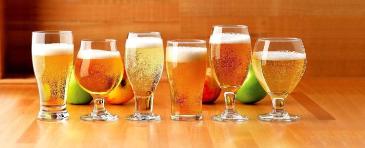 苹果酒商标注册属于第几类?