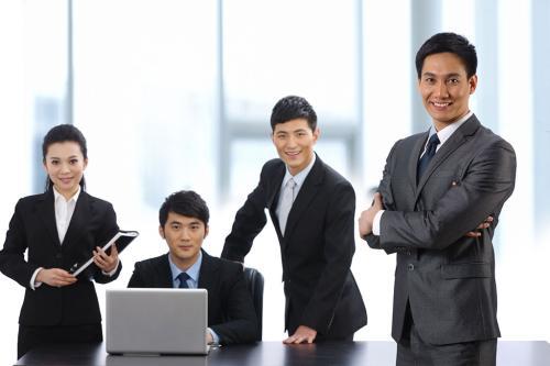 专家:新版《专利代理条例》将推动行业规范发展