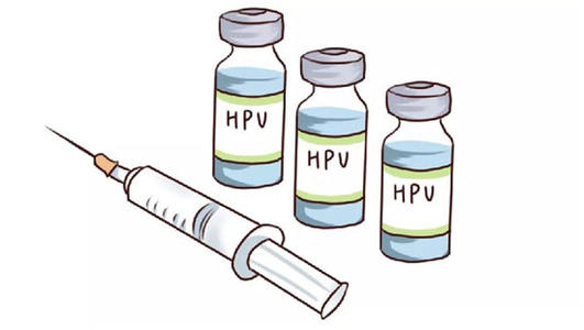 疫苗商标注册属于哪一类?