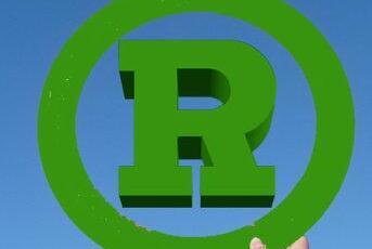 我市两类商标位居全省第一 集体商标占全省六成
