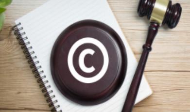 专利许可合同备案的效力和作用