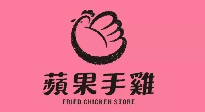 """蹭名牌!""""苹果手鸡""""商标被驳回"""