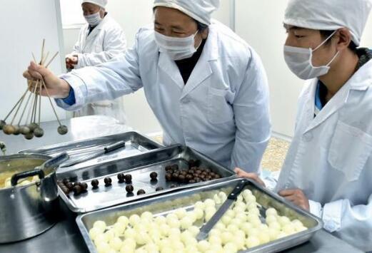 中药品种保护制度将接轨国际知识产权规则