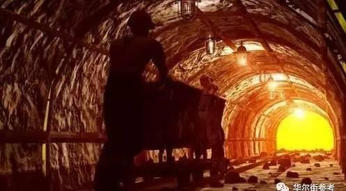 采矿商标注册属于哪一类?