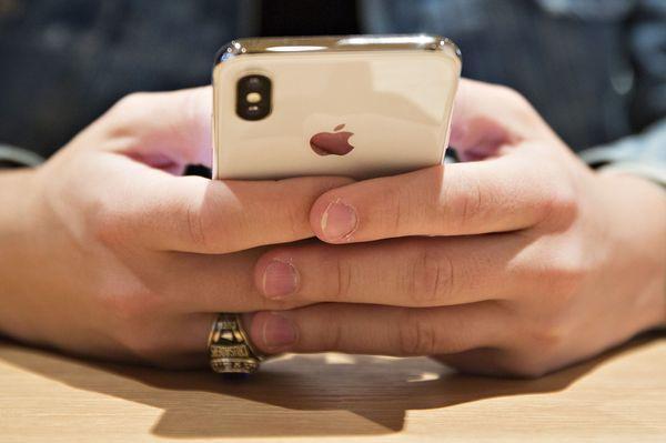 苹果高通关键诉讼开庭 专利大战有望结束?