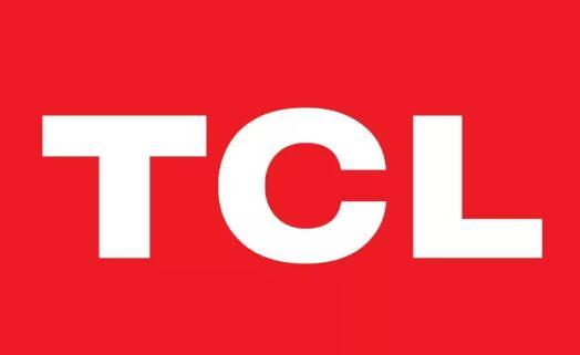 """TCL""""遭遇""""TGt""""傍名牌!摹仿驰名商标被法院叫停"""