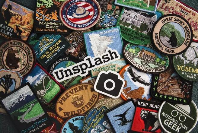 品牌商标转让,企业拥有自主品牌最快的方法!