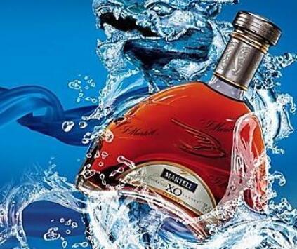 马爹利XO瓶形立体商标案入选2018年温州知识产权保护十大案例