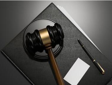 伪造驰名商标认定文件诈骗圆通,这个商标代理最终获刑