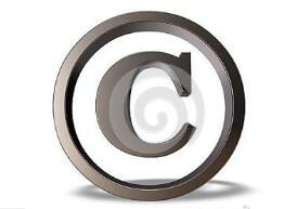 中国地市报发出版权保护邯郸宣言——尊重原创内容拒绝无偿搬运