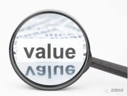 商标价值如何提高?简单一招让你的品牌价值提高100倍!