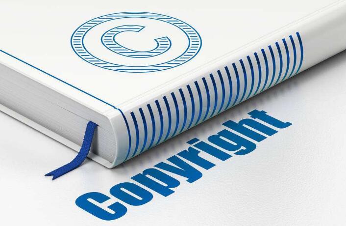 版权登记可以加急吗?