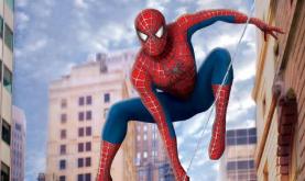 """少了版权的漫威能从""""蜘蛛侠""""得到什么"""