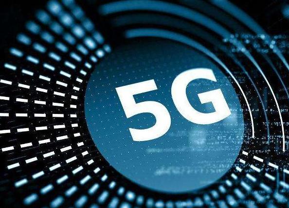 中国5G专利技术走在世界前沿!专利占比达34.02%