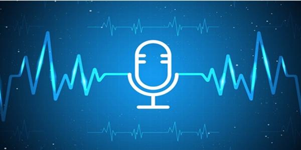 谷歌新专利:或将为婴幼儿推出语音互动搜索服务
