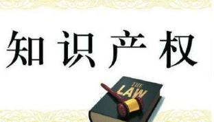 中国(四川)知识产权保护中心正式启动运行