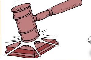 《看娱乐》涉侵害《爱奇艺早班机》节目著作权 一审被判赔100万余元