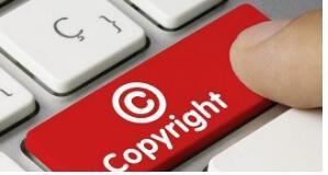 """""""记账?#23616;ぁ?#26159;否受著作权法的保护?"""