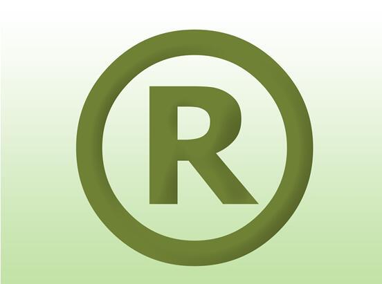 如何判断某一标志是否属于商品的通用名称?