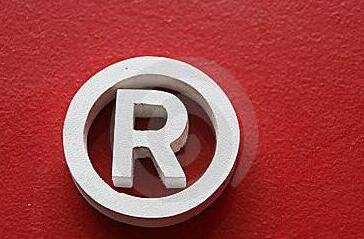 小编谈谈:如何防止商标被以连续三年不使用被撤销