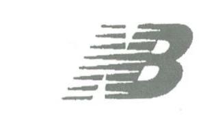 """""""N""""字母商标无效宣告案二审改判"""