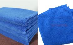 洗車布屬于商標哪個類別