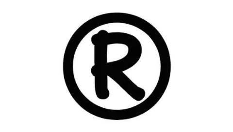 企業為什么要申請商標?