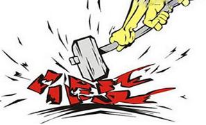 假阿迪耐克卖399!成都破获一起销售假冒注册商标案