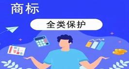 """京東""""拍拍""""商標失而復得"""