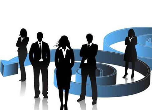 企業管理咨詢屬于商標哪個類別