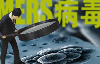 复旦大学、厦门大学、浙江大学、中山大学关于冠状病毒专利情况