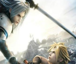 """SE注册""""圣子降临""""商标《最终幻想7:重制版》或迎来DLC"""