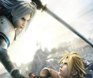 """SE注冊""""圣子降臨""""商標《最終幻想7:重制版》或迎來DLC"""