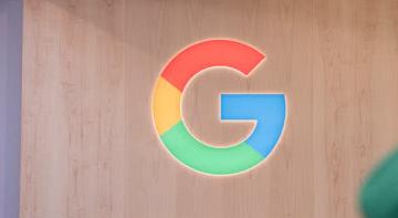 """谷歌申请怪异商标:下一代操作系统名叫""""Pigweed""""?"""