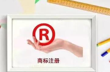 马德里商标国际注册 宁波全省第一