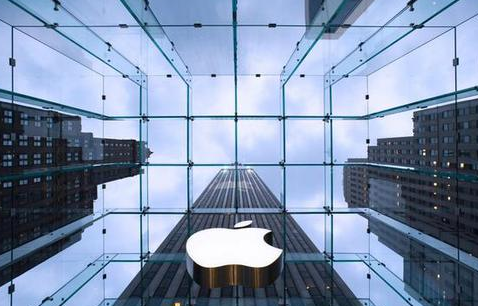 苹果上诉被驳回:侵权Caltech专利需赔偿8.38亿美元