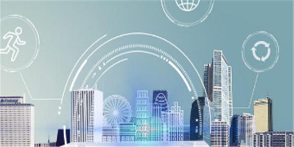 企业为什么要通过ISO9001认证?