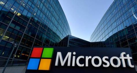 印度Azure公司起訴微軟商標侵權