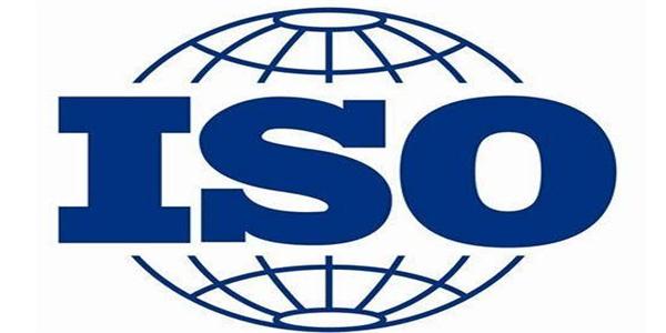 ISO认证机构榜单,看看你所合作的机构在吗?