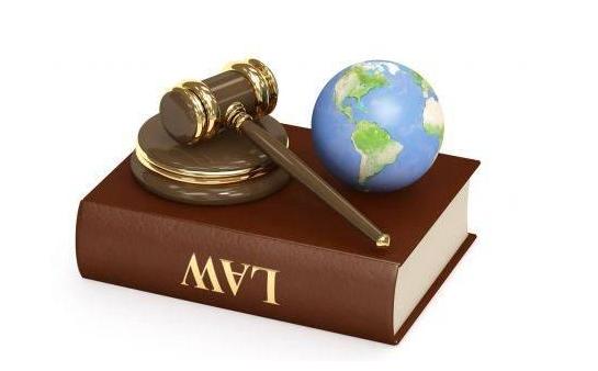 联想在美起诉InterDigital非法垄断,违反谢尔曼法