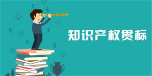 宿州市砀山县:贯标认证奖励5万,专利资助2万