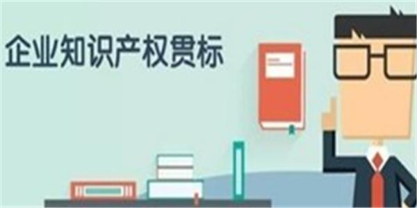 苏州市知识产权贯标奖励最高10万元!!!