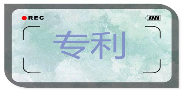 深圳前海合作区知识产权发展白皮书发布:国内专利申请10年5.8万件